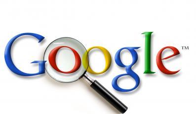 Zobacz, czego szukali w googlu Polacy w 2008