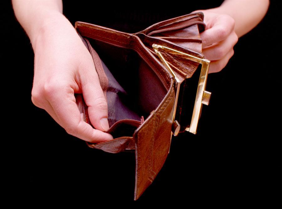 Grypa spustoszy nasze portfele