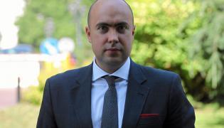 Maks Kraczkowski