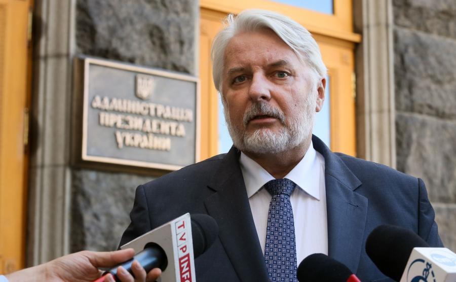 Witold Wasczykowski