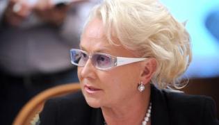 Tatiana Anodina (Fot. premier.gov.ru CC BY 4.0)