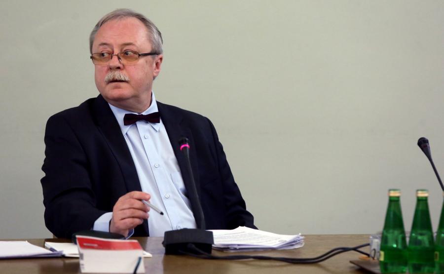Jacek Radoniewicz