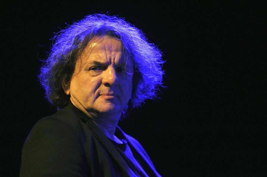 Krzysztof Kobyliński zagra na festiwalu Jazz 2016