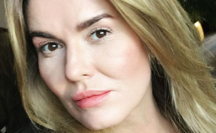 Hanna Lis
