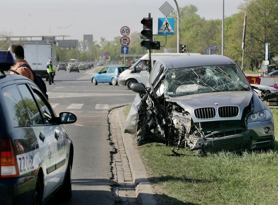 Uwaga kierowcy, oto rewolucja w ubezpieczeniach