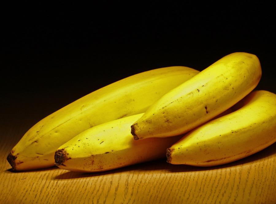 Koniec wielkiej wojny o banany