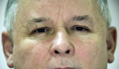 Jarosław Kaczyński: Nie jestem dyktatorem